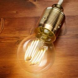 Żarówka LED Filament 10W...
